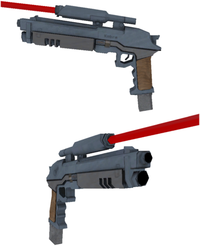 File:Kobra in a model viewer.png