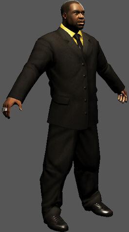 File:Saints Row character render - Ben King's body.jpg