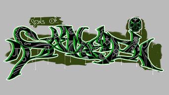 Samedi Graffiti02