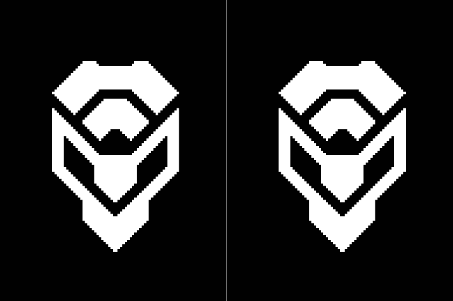 File:Text Adventures title logo.png