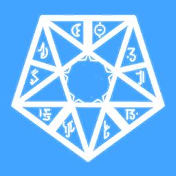File:Vfx hell rune pentagram.png