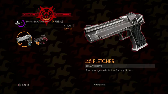 File:GOOH halloween livestream - Weapon - Pistol - Heavy Pistol - .45 Fletcher.png