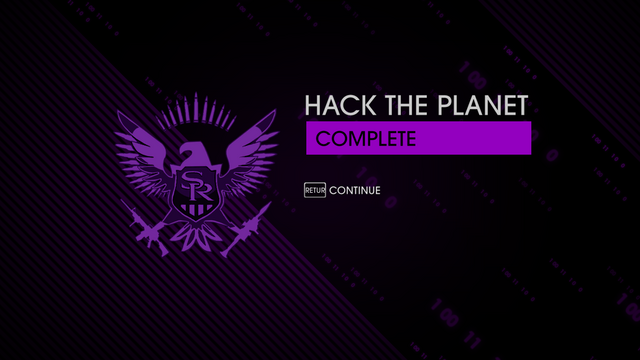 File:Hack the Planet Complete.png