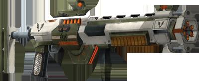 File:S3X Hammer Level 3 model.png