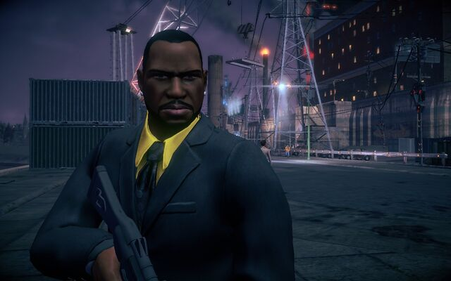 File:Benjamin King Saints Row model in Saints Row IV.jpg