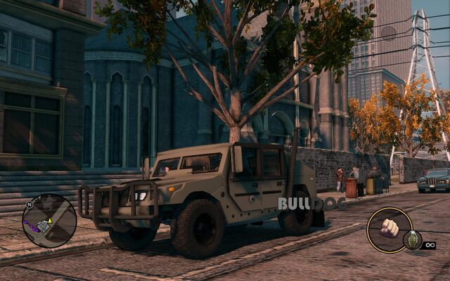 File:Bulldog - Military - front left with logo in Saints Row The Third.jpg