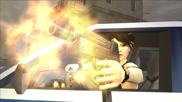 File:Guardian Angel - Lin firing.png