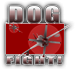 File:Saints Row 2 clothing logo - dogfight.png