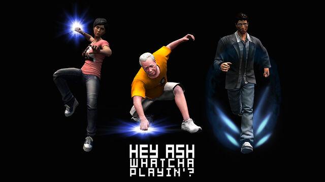 File:Hey Ash Whatcha Playin Pack.jpg