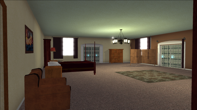 File:Lopez Mansion - other bedroom.png