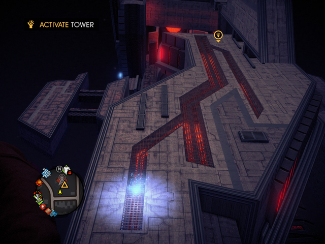 File:Saints Row IV Tower Diversion - Tower vertical running surface.png