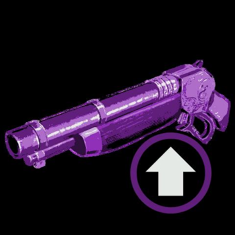 File:Ui reward weap upgrade shotgun.png