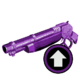 Ui reward weap upgrade shotgun