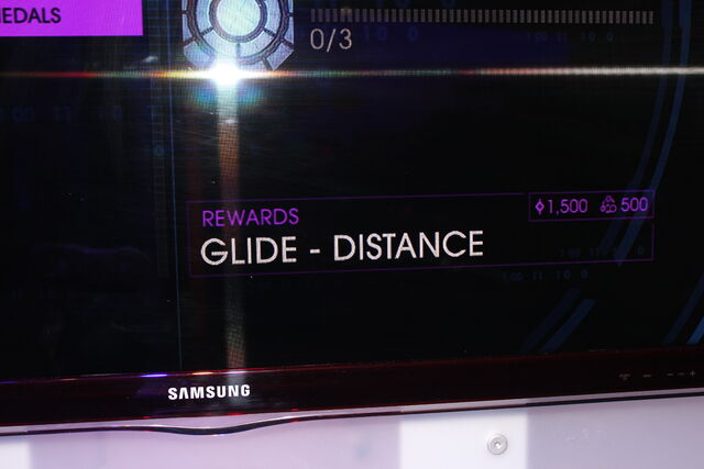 File:Glide - distance photo.jpg