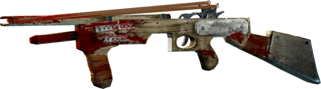 File:SRIV SMGs - Heavy SMG - Rubber Band Gun - Bloody Band.png