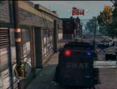 File:Lockdown - rear with logo in Saints Row The Third.jpg