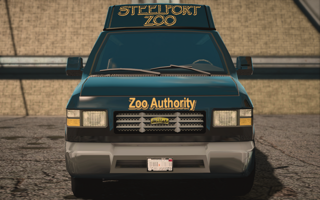 File:Saints Row IV variants - Anchor Escort1 - front.png