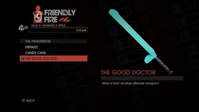 File:Weapon - Melee - Dildo Bat - The Penetrator - The Good Doctor.png