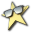 File:Crowd Control - Saints Row 2 icon.png