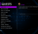Missions in Saints Row IV