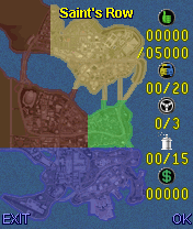 File:Saints Row mobile Stilwater map.png
