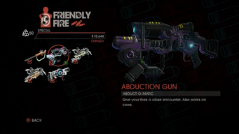 Weapon - Special - Abduction Gun - Main