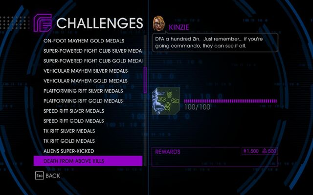 File:Challenge 29 Death From Above Kills.jpg