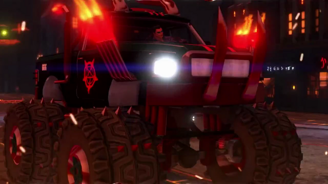 File:Gat out of Hell Trailer 105.png