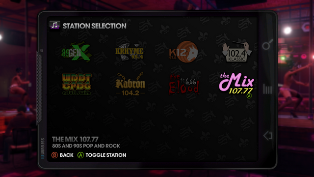 File:The Mix 107.77 - Saints Row The Third description.png