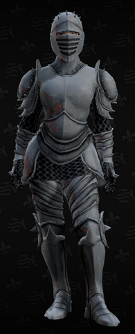 File:SRTT Outfit - knight (female).png
