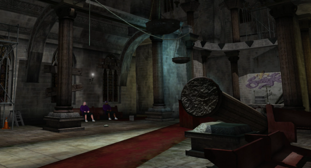 File:Saints Row Church - main interior in Saints Row.png