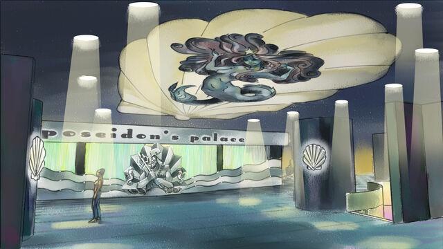 File:Poseidon's Palace Concept Art - Saints Row 2 coloured lobby.jpg