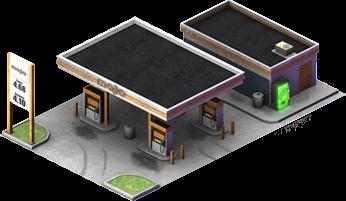 File:SRTC Gas Station.png