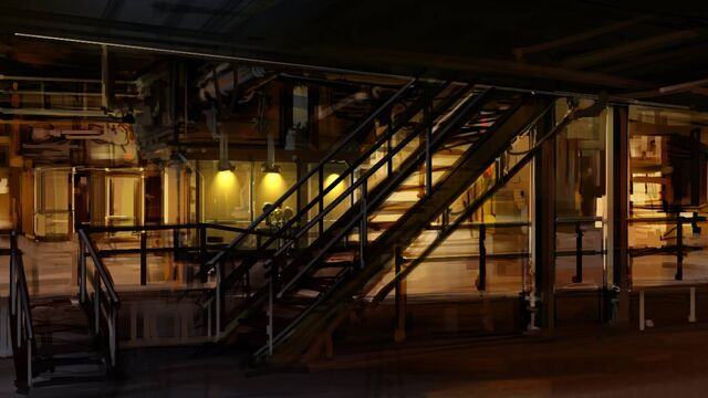 File:Saints Row Industrial Map - Interior Concept Art.jpg