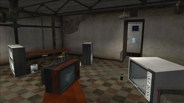 File:Abandoned Storefront - back room outside mission.png