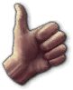 File:SRIV weapon icon thumbs up.png
