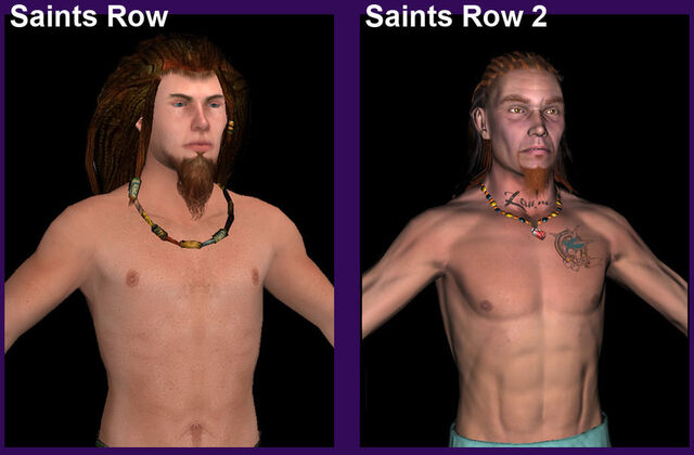 File:Tobias character model comparison.jpg