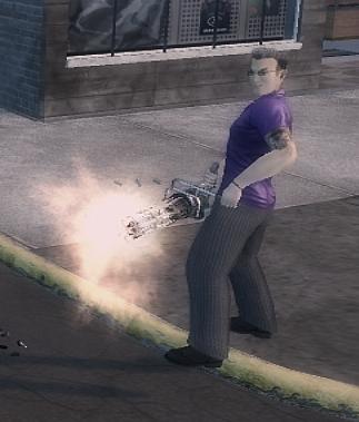 File:Gat wielding a Mini-Gun.png