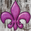 Saints Row - Industrial Map Pack DLC icon
