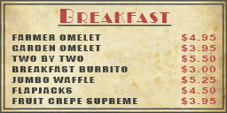 File:Smiling Jacks menu wall breakfast01 wo.png