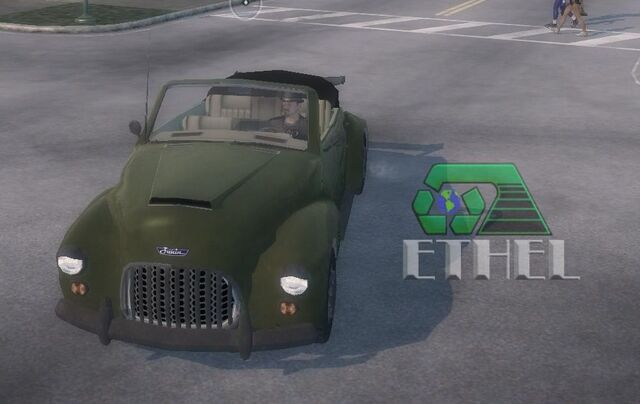 File:Ethel with logo in Saints Row 2.jpg