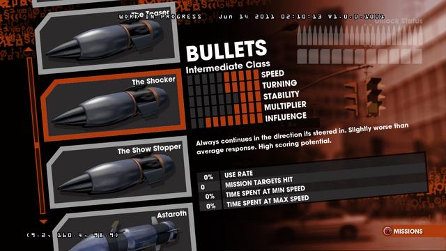 File:Saints Row Money Shot Bullet - The Shocker.png