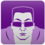 Saints Row The Third Achievement 80 The Johnnyguard