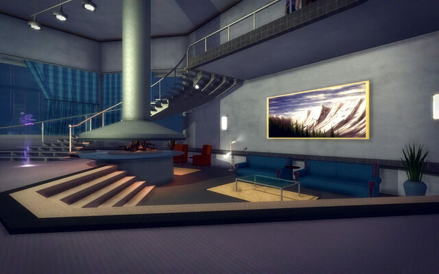 File:Hotel Penthouse - Classy - downstairs.jpg