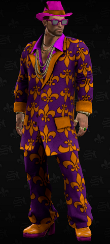 File:SRTT Outfit - Z-Style (male).png