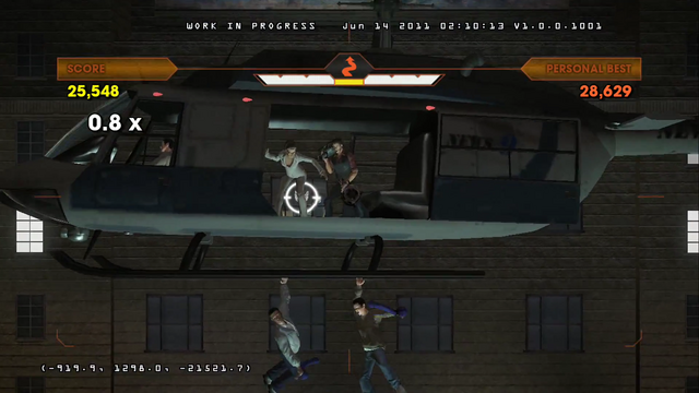 File:Dex's New Digs Penetrator fight.png