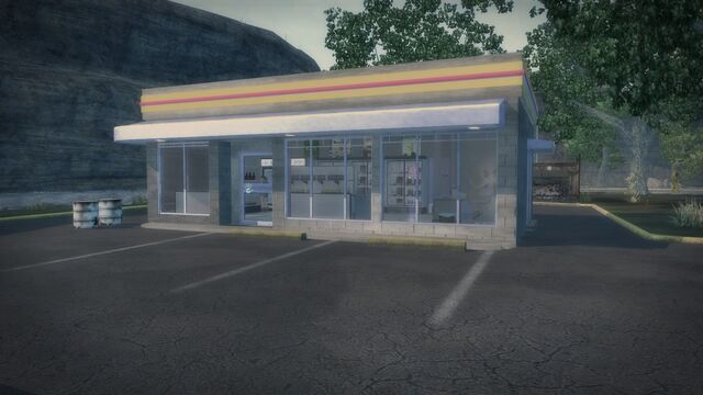 File:Gas Station New Hennequet - exterior front of building.jpg