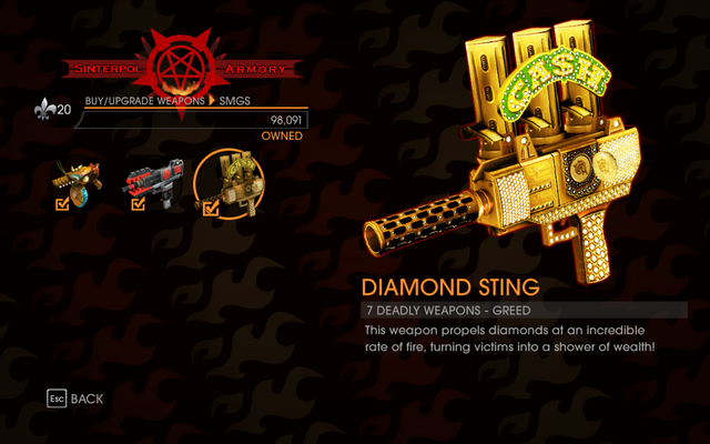 File:Gat out of Hell - 7 Deadly Weapons - Greed.png