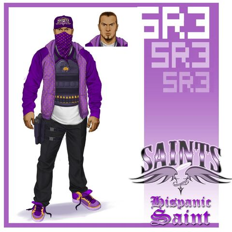 File:Hispanic Saint Concept Art.jpg