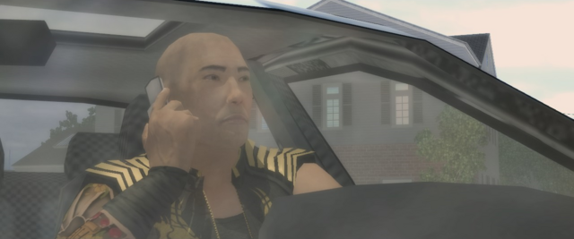 File:Jyunichi driving his Zircon.png